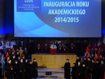 2014-10-01_inauguracja UAM