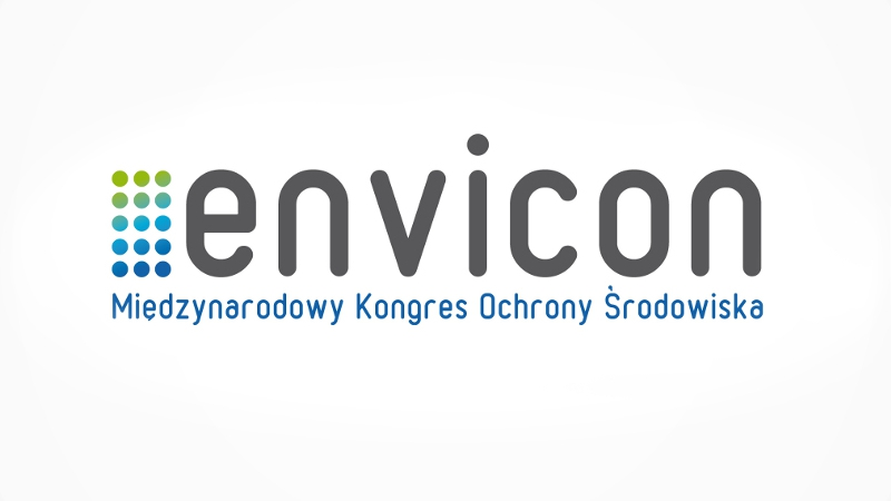 Envicon 2014