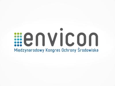 Envicon 2014_400x300