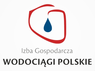 IGWP-logo_400x300