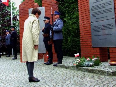 75.rocznica_pomordowania_policjantow_II_RP_300x400