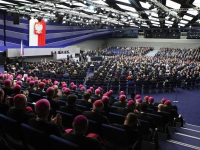 2016-04-15_Zgromadzenie Narodowe_1