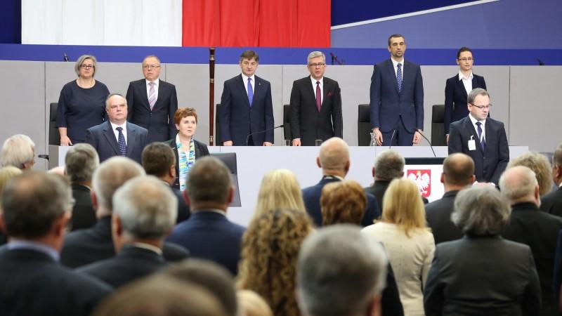 2016-04-15_Zgromadzenie Narodowe_2