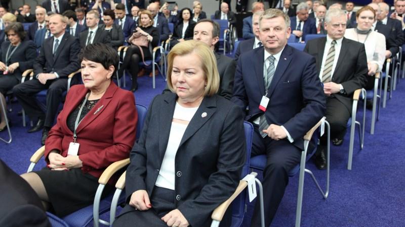 2016-04-15_Zgromadzenie Narodowe_3