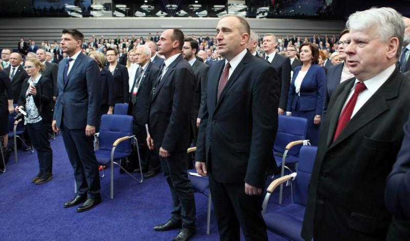 2016-04-15_Zgromadzenie Narodowe_4