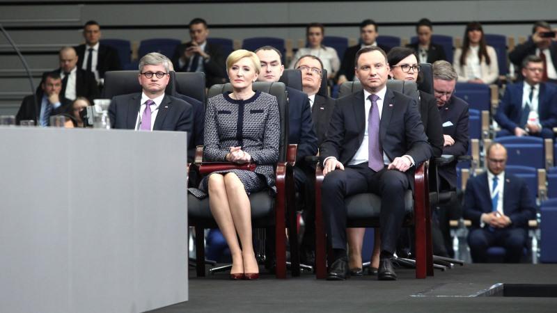 2016-04-15_Zgromadzenie Narodowe_5