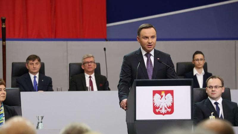 2016-04-15_Zgromadzenie Narodowe_6