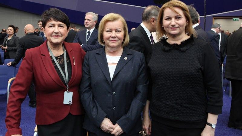 2016-04-15_Zgromadzenie Narodowe_7
