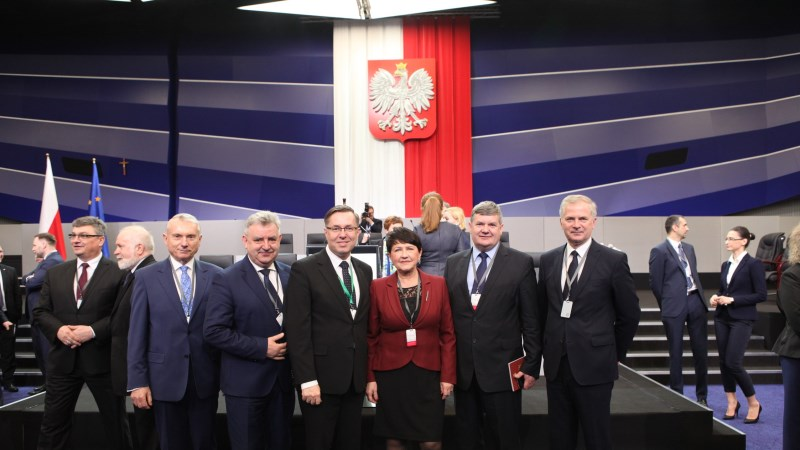 2016-04-15_Zgromadzenie Narodowe_8