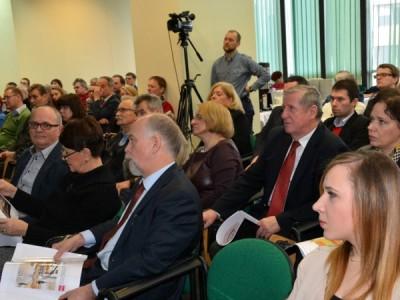 2016-01-16_debata stary dworzec PKP_fot.UMP