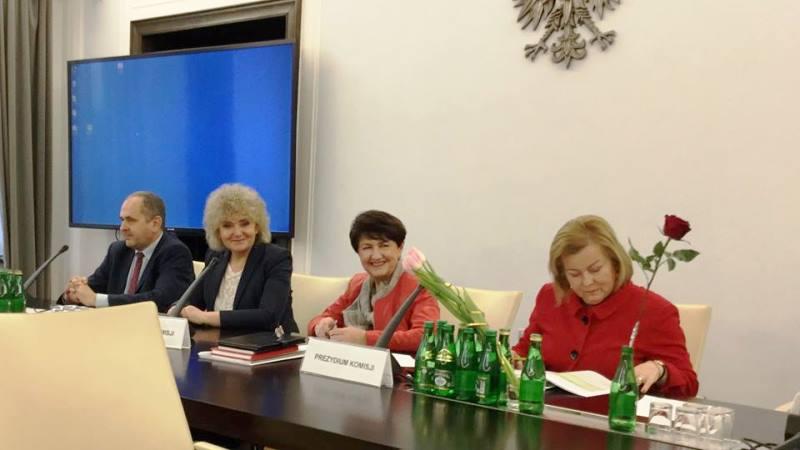 2016-03-08_komisja srodowiska