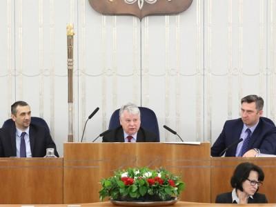 2016-04-13_15.posiedzenie Senatu RP