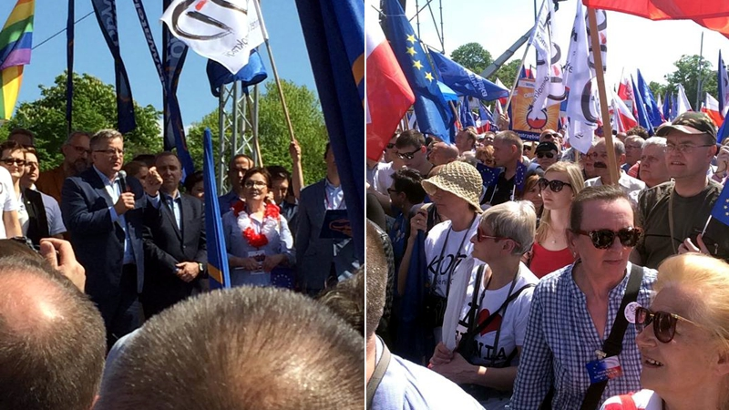 2016-05-07_Polska w Europie