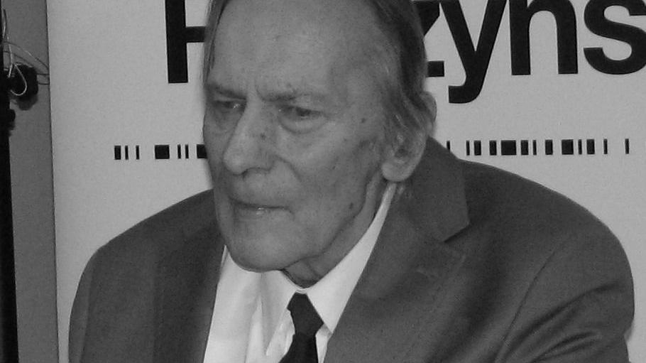 2016-07-19_prof. Wiesiołowski_www.kulturapoznan.pl