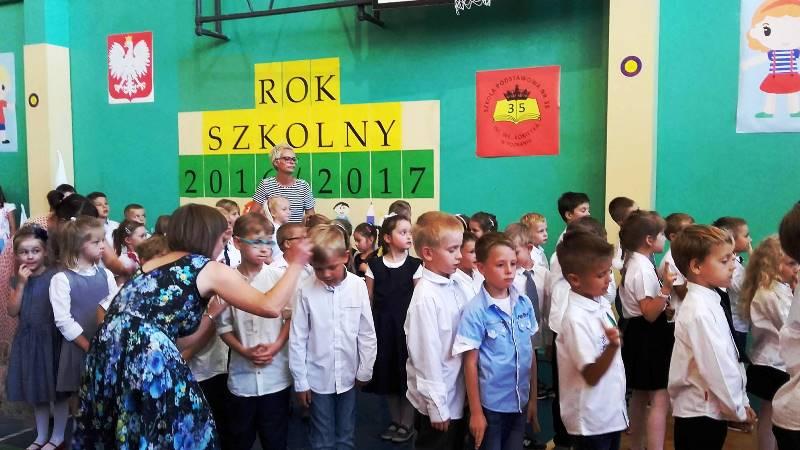 2016-09-01_miejska inauguracja roku szkolnego