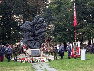 2016-09-17_rocznica napasci ZSRR