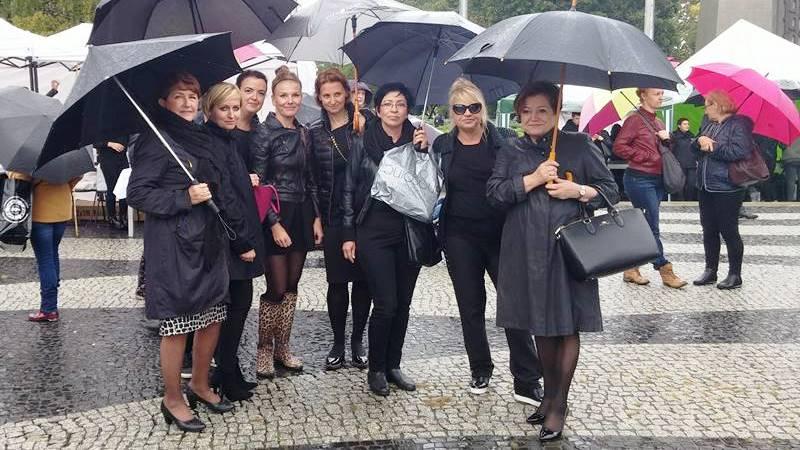 2016-10-03_czarny protest_2