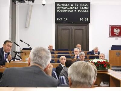 2016-11-29_31.posiedzenie_Senatu_RP_fot.Michał_Józefaciuk