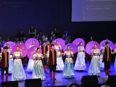 2016-12-04_koncert_fot.M.Kalemba_4
