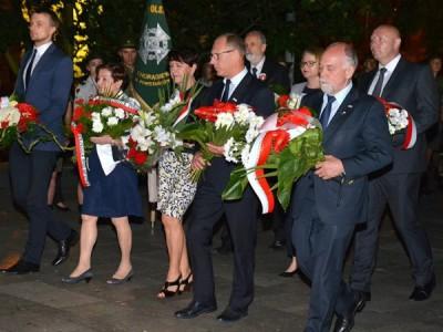 2016-60-28_poznanski czerwiec_www.poznan.pl