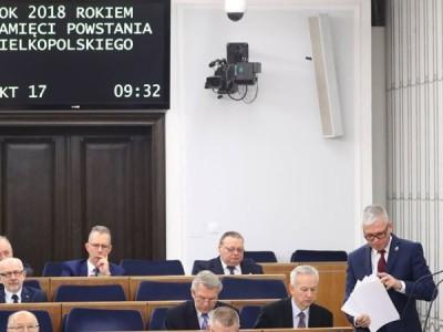 2016-12-07_rok 2018 rokiem Powstania Wielkopolskiego