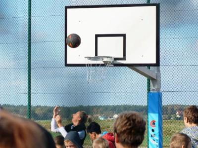 2017-10-13_otwarcie boiska w Brzeźnie_2