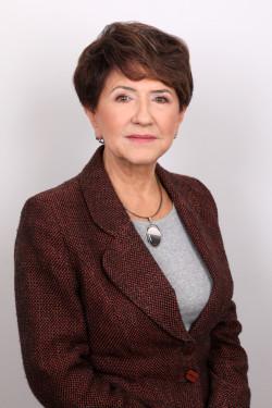 fot. Kancelaria Senatu