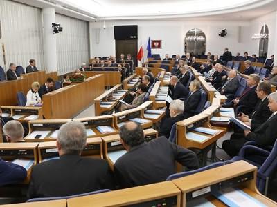2014-11-07_senat